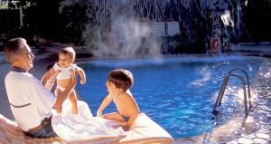 Hotel Roma em Caldas Novas - Grupo diRoma