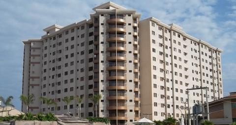 Imagem representativa: Prive Boulevard Suite Hotel