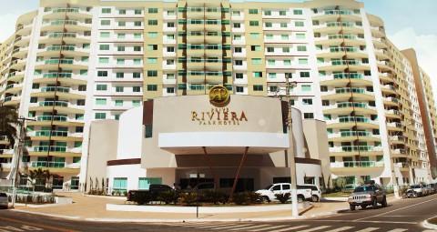 Imagem representativa: Prive Riviera Hotel